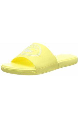 a8ac9bc04c7c37 Lacoste kids  sandals