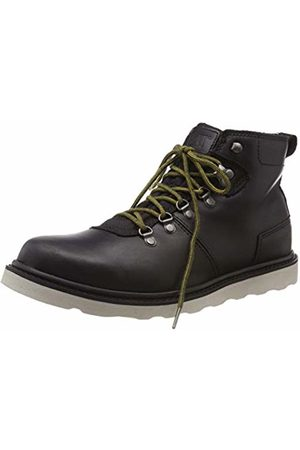 Caterpillar Men's Shaw Classic Boots