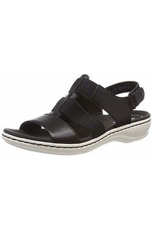 Clarks Women's Leisa Brody Sling Back Sandals