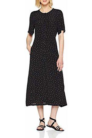 Gestuz Women's's Harper Midi Dress / Dot 90587