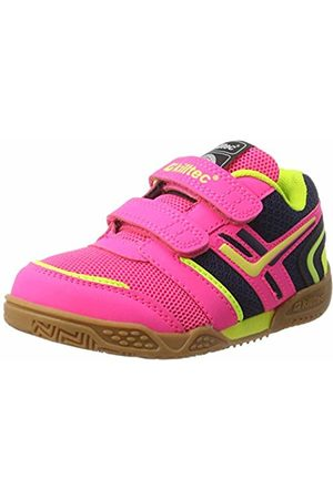 Killtec Girls'' Aaro Jr Fitness Shoes 00442