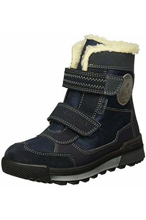 Ricosta Boys'' Kiehn Snow Boots