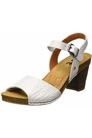 Art Women's 1273 Becerro /I Meet Open Toe Sandals 5 UK