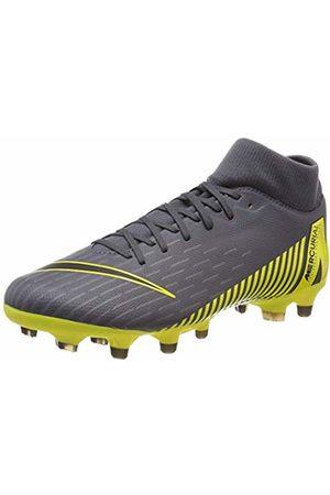 Nike Unisex Adults' Superfly 6 Academy Mg Footbal Shoes