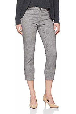Brax Women's's Lesley S   Super Slim   12-1327 Trouser 2