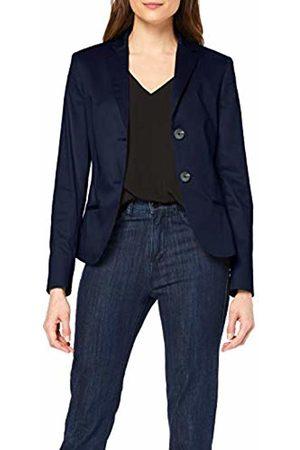 Daniel Hechter Women's Blazer Suit Jacket
