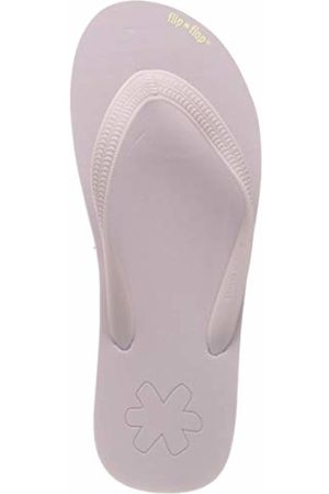flip*flop Women's Originals Rot (Lt Lilac 6300)