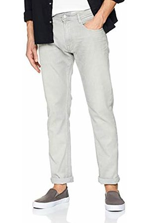 Replay Men's Rob Straight Jeans, ( 11)