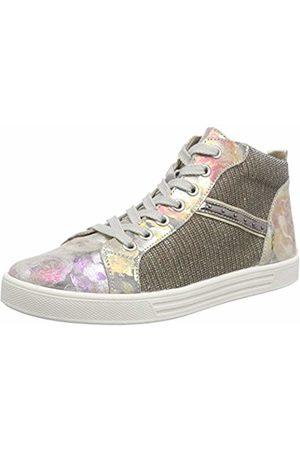 Remonte Dorndorf Women's d0070 Low-Top Sneakers Size: 6.5