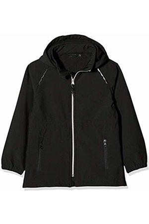 Name it Girls' NKFALFA SEMILONG Jacket NOOS