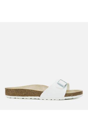 Birkenstock Women's Madrid Slim Fit Single Strap Sandals