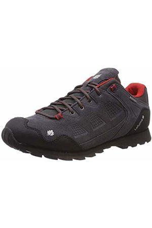Lafuma Men's Apennins Clim M Low Rise Hiking Shoes 8 UK