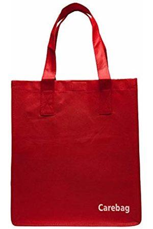 Elite Models' Fashion CAREBAG - Einkaufstasche, farblich Sortiert, 150-91 Gym Tote, 37 cm
