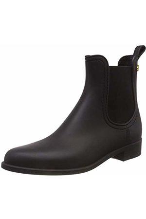 LEMON JELLY Splash, Women's Chelsea Boots Chelsea Boots