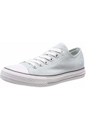 Dockers Women's 36ur201-710610 Low-Top Sneakers 8 UK