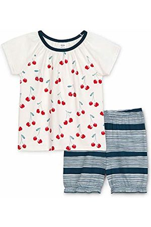 099130b79 Calida kids' pyjamas, compare prices and buy online