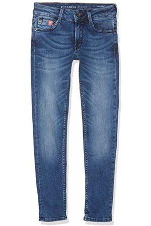Garcia Boy's 323-5803 Jeans