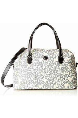 TOUS Women Handbags - 695800097 Women's Handbag