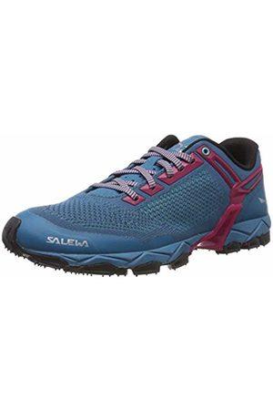 Salewa Women's WS LITE Train K Trail Running Shoes