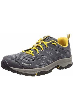 Lafuma Men's Shift Knit M Low Rise Hiking Shoes 7.5 UK