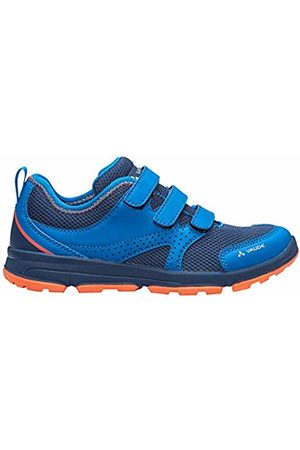 Vaude Unisex Kids Pacer Iii Low Rise Hiking Shoes