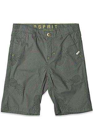 Esprit Kids Boy's Woven Shorts