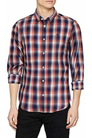 Garcia Men's A91025 Casual Shirt