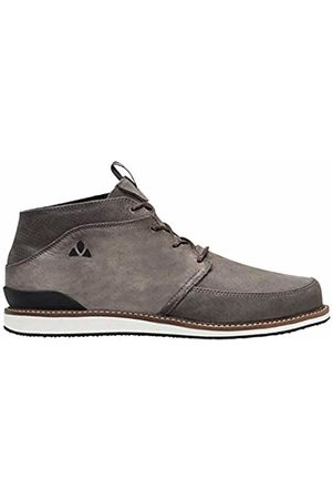 Vaude Men's Ubn Solna Mid Ii Low Rise Hiking Shoes (Iron 844) 11 UK