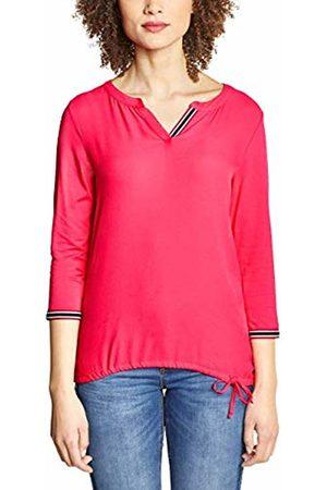Street one Women's 313271 Longsleeve T-Shirt