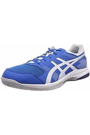 Asics Men's Gel-Rocket 8 Multisport Indoor Shoes