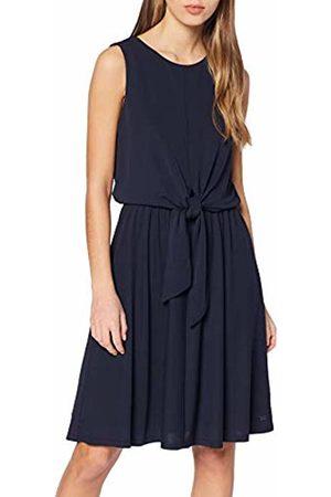 Tommy Hilfiger Women's Barbara Knot Dress NS