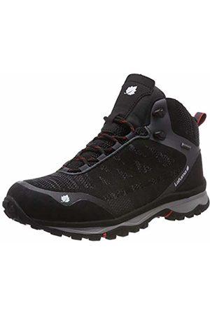 Lafuma Men's Shift Mid Clim M High Rise Hiking Shoes
