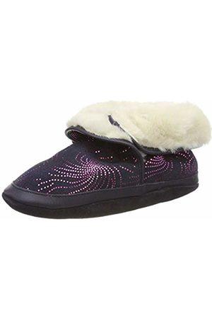 Robeez Unisex Babies' COSYBOOT Birth Shoes