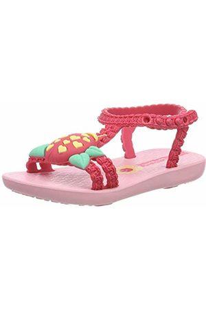Ipanema Baby Girls First Iv Ba Sandals 5 UK