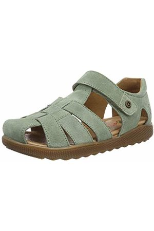 Naturino Boys Gene Gladiator Sandals