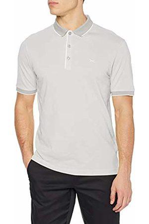 Brax Men's's Pius Casual Cotton Polo Shirt, ( 08)