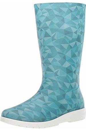 Kamik Women's Nellie Rain Boot