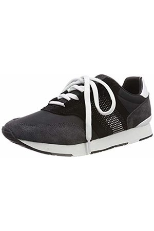 Tommy Hilfiger Corporate Material Mix Runner, Men's Low-Top Sneakers