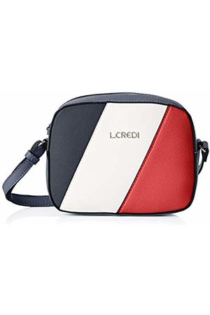 L.Credi Cinda, Women's Cross-Body Bag