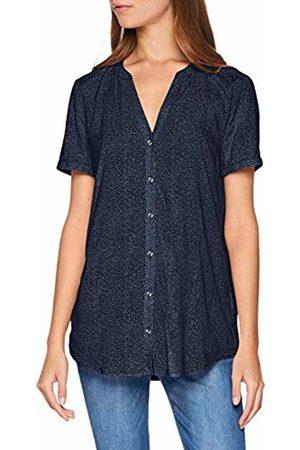 Esprit Women's 029CC1F022 Blouse