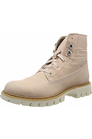 Caterpillar Women's Basis Ankle Boots