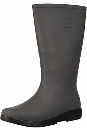 Kamik Women's's Jessie Wellington Boots