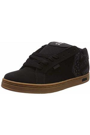 Etnies Men's's Metal Mulisha Fader Skateboarding Shoes