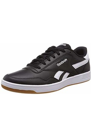 Reebok Men's's Royal Techque T Fitness Shoes / /Gum 000 7.5 UK