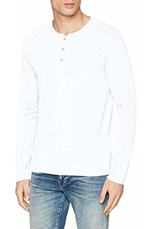 Celio Men's Nesupimao T-Shirt, Optical