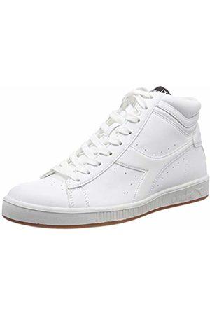 Diadora Sport Shoes Game P HIGH for Man and Woman UK 6