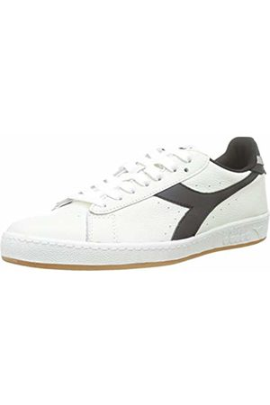 Diadora Unisex Adults' GAME L LOW Trainers)