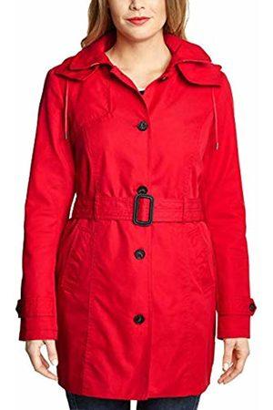 Street one Women's 201344 Coat