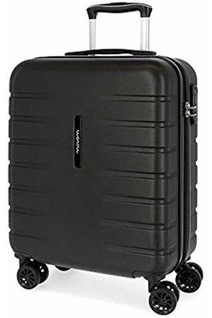 MOVOM Turbo Hand Luggage