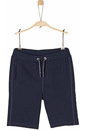 s.Oliver Boys' 75.899.75.1002 Shorts